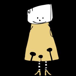fille1