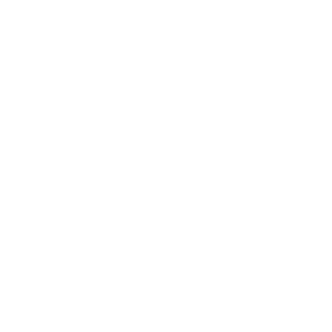 Gamepad out of gamepads