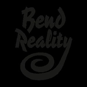 bend reality