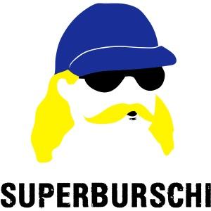 SUPERBURSCHI