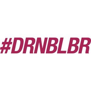 DRNBLBR_Hoodie_pink