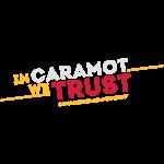 logo_incaramotwetrust_logo