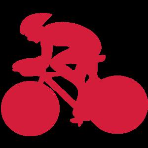 Radfahren Radfahren fahrrad radfahren