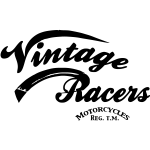 vnlogo