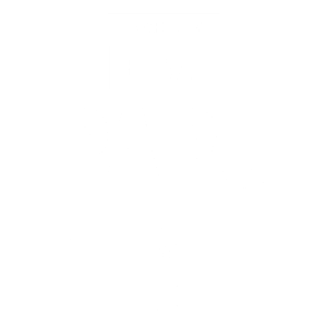 Bester Papu