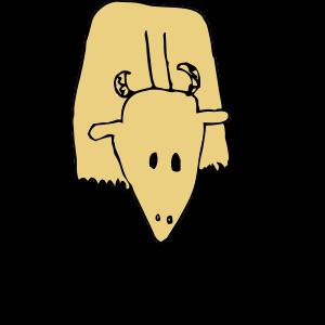 Ziege