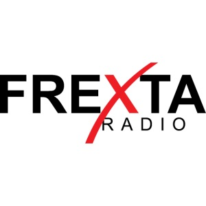 Frexta