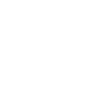 level 30 complete 2 Geburtstag