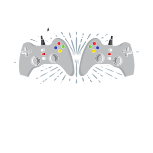 Level Up Husband Verlobter Gamer Verlobung