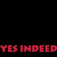 TWEETLERCOOLS - YES INDEED