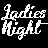 Ladiesnight Junggesellenabschied