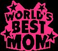Motif World best mom