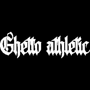 ghetto athletic