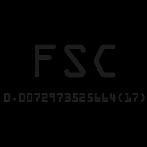 Fine Structure Constant Feinstruktur Konstante