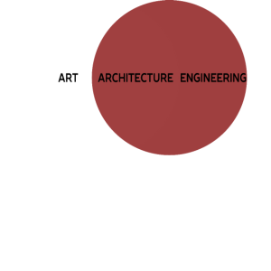 Architektur Kunst Ingenieurwesen Architekt