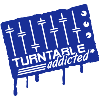 turntable_addicted_graffiti_f1