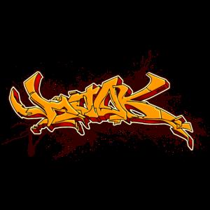 Graffiti / street art / MOOK UNLIMITED 1