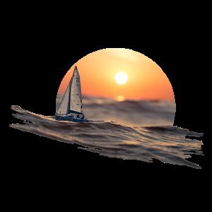 Sailor - Segeln, Segelboot