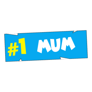 Beste Mutter Muttertag Victory Royale Liebe Mama