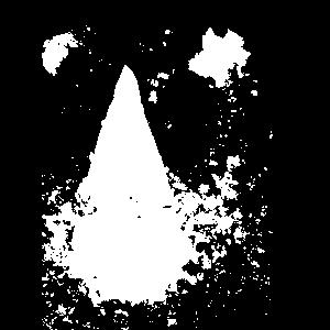 Kristall K3