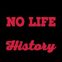 Geschichte