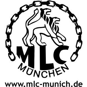 MLC Logo