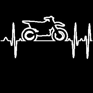 Motorrad Rennen Motorsport Leidenschaft Rennfahrer