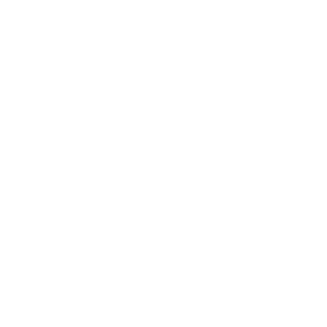 Nummer 40