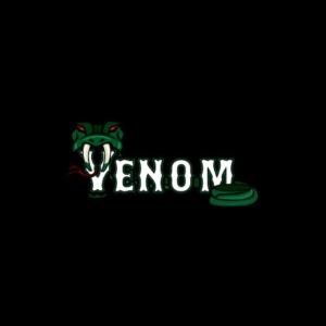 venomeverything