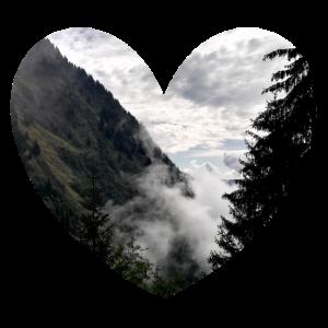 Meraner Berge