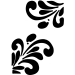 BLACKBembel