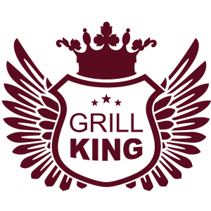 grill_king