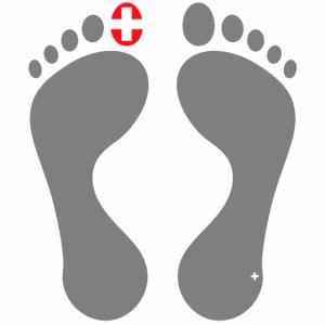 Barfussschweiz-Logo_grau
