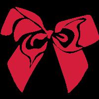 Knoten geschenke, Geschenke, Geschenke regalos