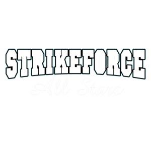 Strike Force All Star Dub
