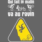 qui_fait_le_malin