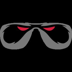 Sonnenbrillen 15110