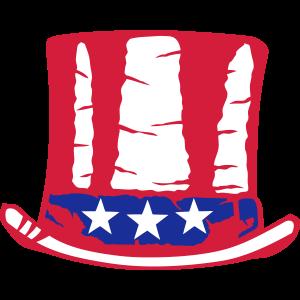 amerikanischer Hut 1511