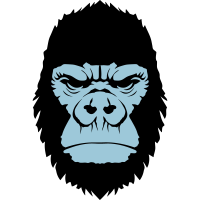 Gorilla 15115