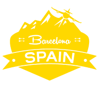 Spanien Barcelona Pyrenäen katalanisch Berg Strand