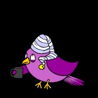 Early Bird Coffee 2