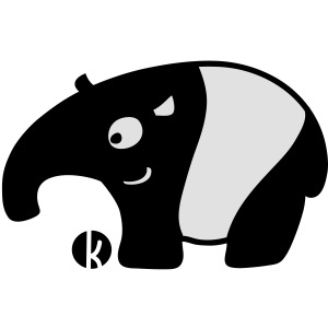 Tapir (c)