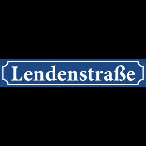 Lendenstraße
