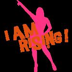 OBR - I am rising