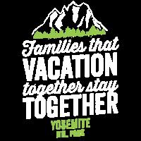 Familienurlaub-Yosemite-Nationalpark-Hemd