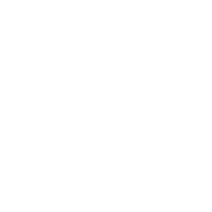 Green life - Help Bees - Plant Trees - Clean Seas