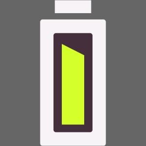 Batterie - Ready ?!