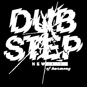 DUBSTEP - Harmony