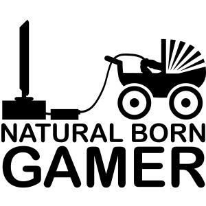 natural_born_gamer_f1_