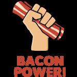 Bacon Power